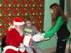 calfee-santa-visit-stepping-stones-saturday-kids-club-cincinnati-ohio-kelsey-hannet