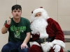 stepping-stones-saturday-young-adult-club-holiday-party-2019-cincinnati-11