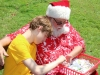 stepping-stones-step-up-autism-school-christmas-in-july-03