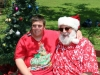 stepping-stones-step-up-autism-school-christmas-in-july-santa-visit