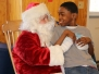Step Up Students Enjoy The Magic Of The Season