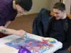 visionaries-voices-stepping-stones-partnership-autism-students-art-project-cincinnati-1