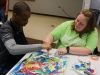 visionaries-voices-stepping-stones-partnership-autism-students-art-project-cincinnati-2
