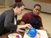 visionaries-voices-stepping-stones-partnership-autism-students-art-project-cincinnati-4