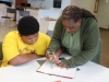visionaries-voices-stepping-stones-partnership-autism-students-art-project-cincinnati-8