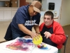 visionaries-voices-stepping-stones-partnership-autism-students-cincinnati-ohio