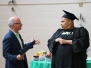 Stepping Stones 2021 Graduation