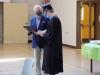stepping-stones-2021-graduation-chris-adams-