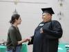 stepping-stones-2021-graduation-education-services-director-megan-macy-roderick-hollis-jr