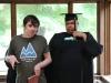 stepping-stones-2021-graduation-john-roderick