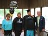 stepping-stones-2021-graduation-nancy-williams-cassandra-moore-roderick-hollis-chris-adams