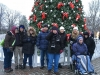 stepping-stones-adults-around-town-program-cincinnati-zoo-festival-of-lights
