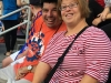 stepping-stones-adults-around-town-program-fc-cincinnati-game