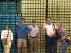 stepping-stones-adults-around-town-program-tour-madtree-brewing-cincinnati