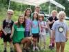 national-volunteer-week-celebration-at-stepping-stones-marina-anderson-cincinnati