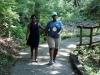 Stepping-Stones-Cincinnati-Step Up-Summer (20)