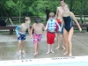 stepping-stones-summer-day-camp-2019-jump