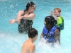 stepping-stones-summer-day-camp-2019-pool-time-2