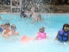 stepping-stones-summer-day-camp-2019-pool-time