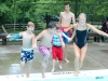 stepping-stones-summer-day-camp-2019-pool