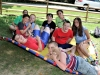 stepping-stones-summer-day-camp-cincinnati-2019-peinfle-pringle-july