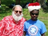 stepping-stones-summer-day-camp-christmas-in-july-12