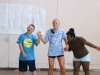 stepping-stones-summer-day-camp-talent-show-01