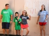 stepping-stones-summer-day-camp-talent-show-13