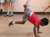 stepping-stones-summer-day-camp-talent-show-18