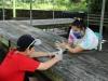 stepping-stones-summer-day-camp-2020-week-4-cecilia-jimenez
