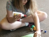 stepping-stones-summer-day-camp-2020-week-4-christmas-craft