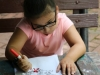 stepping-stones-summer-day-camp-2020-week-4-coloring