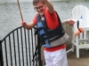 stepping-stones-summer-day-camp-2020-week-4-fishing-2