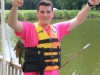 stepping-stones-summer-day-camp-2020-week-4-fishing
