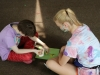 stepping-stones-summer-day-camp-2020-week-4-kelsey-bauer