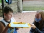 Summer Day Camp - Week 6