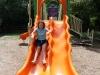 stepping-stones-summer-day-camp-wk-6-cincinnati-playground