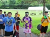 stepping-stones-summer-day-camp-2020-cincinnati-03