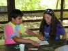 stepping-stones-summer-day-camp-2020-jaclyn-pucillo