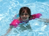 stepping-stones-summer-day-camp-2020-pool