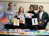 stepping-stones-kids-club-summit-country-day-art-club-volunteers-Ben-Carcieri-Abby-LaMacchia-Grace-Gilligan-Lily-Ritch