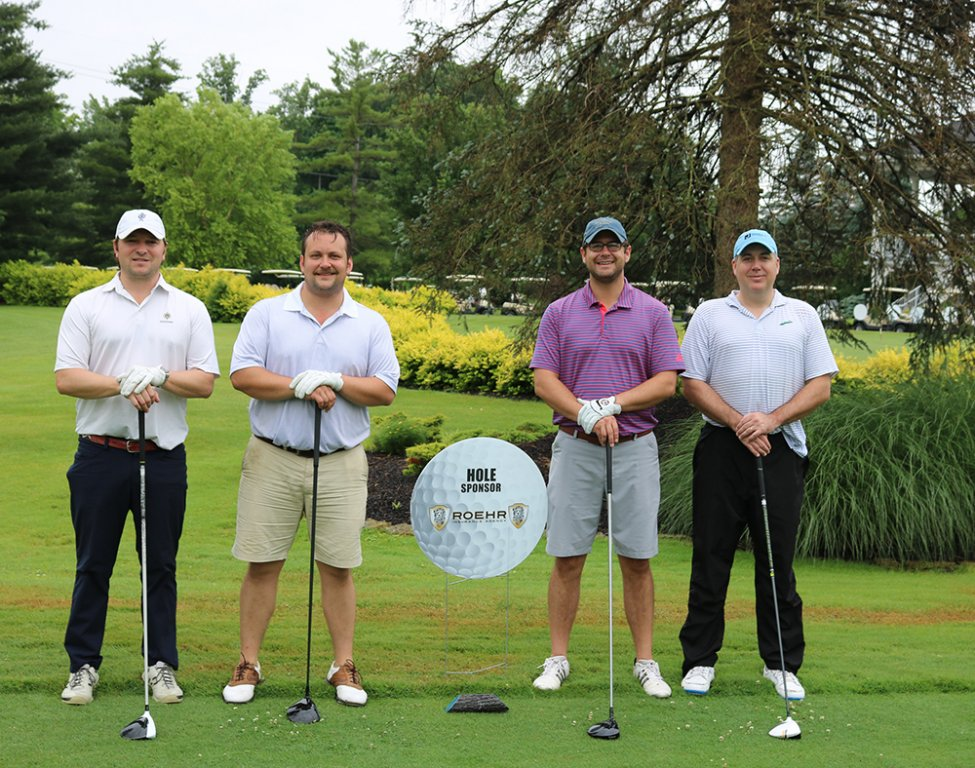 Stepping-stones-golf-classic-Jack-Oliver-Nicholas-Binkley-john-borchers-jr-Aaron Haslam-cincinnati