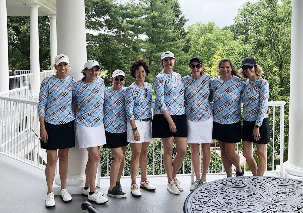 stepping-stones-golf-classic-elizabeth-rogers-anne-shanahan-womens-teams-cincinnati-ohio
