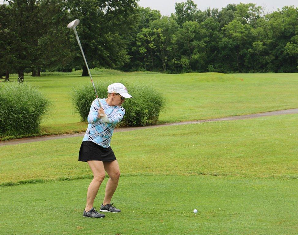 stepping-stones-golf-classic-elizabeth-rogers-cincinnati-ohio