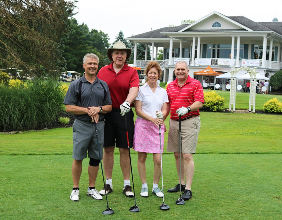 stepping-stones-golf-classic-rendigs-foundation-tom-myrick-jeff-albrink-karen-carroll-doug-moore-cincinnati-ohio