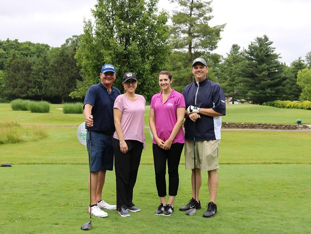 stepping-stones-golf-classic-steve-mennen-meredith-wiktorowski-angela-carter-sean-bishop-cincinnati-ohio