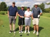 Stepping-stones-golf-classic-tom-moore-chris-adams-janet-coleman-john-hassan-cincinnati-ohio