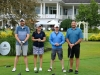 stepping-stones-golf-classic-brian-yund-alicia-lawrence-sean-blackmore-wade-krause-cincinnati