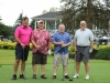 stepping-stones-golf-classic-flower-foods-rob-plough-bobby-barfield-richard-white-steve-jones-cincinnati-ohio