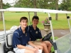 stepping-stones-golf-classic-moeller-high-school-volunteers-cannon-spelman-ian-hale-cincinnati-ohio